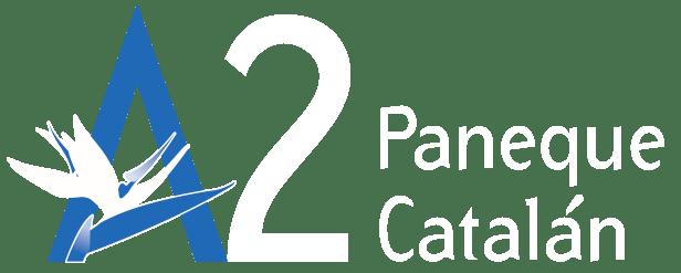 A2pc - Paneque Catalán