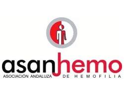 asociacion-andaluza-de-hemofilia