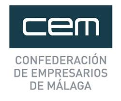 confederacion-empresarios-malaga