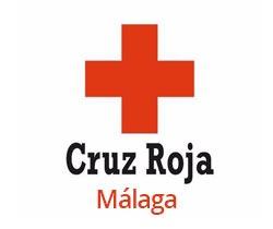 cruz-roja-malaga