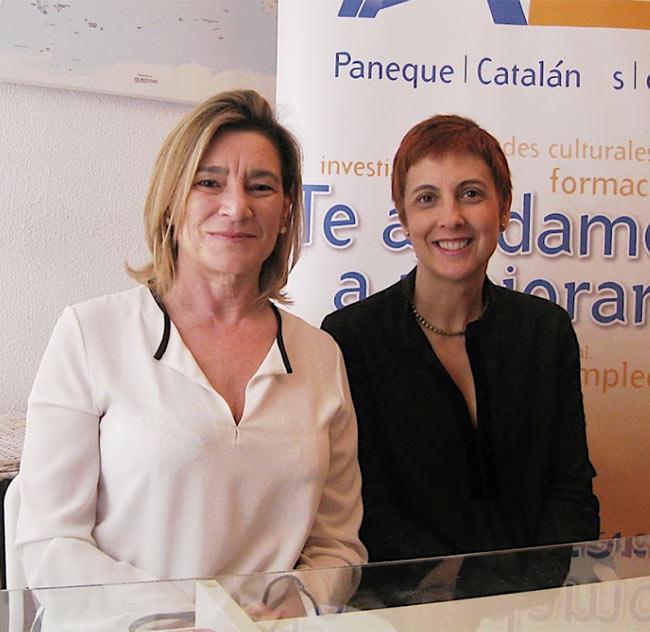 a2-pc-paneque-catalan-actividades-y-formacion
