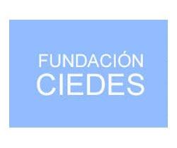 fundacion-ciedes