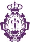 logo-cofradia-del-rocio-malaga