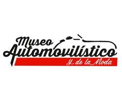 museo-automovilistico