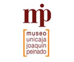 museo-joaquin-peinado