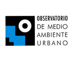 observatorio-medioambiente-urbano
