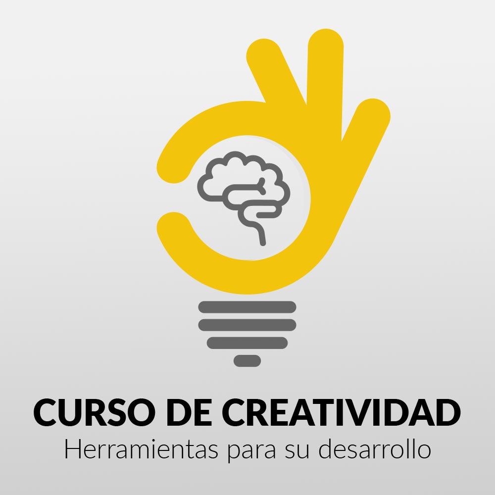 CURSO-CREATIVIDAD