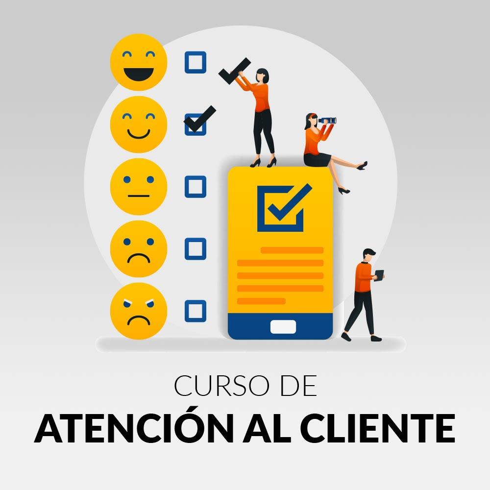 curso-atencion-al-cliente