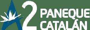 A2 Paneque Catalan -Actividades y Aprendizaje